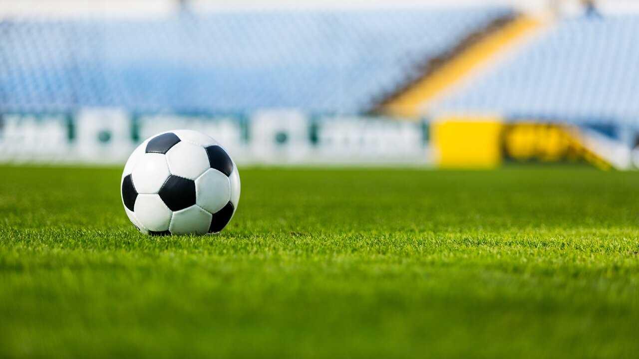 Sur RMC Sport Access 1 dès 21h00 : Football : Championnat du Portugal (FC Porto / Maritimo)