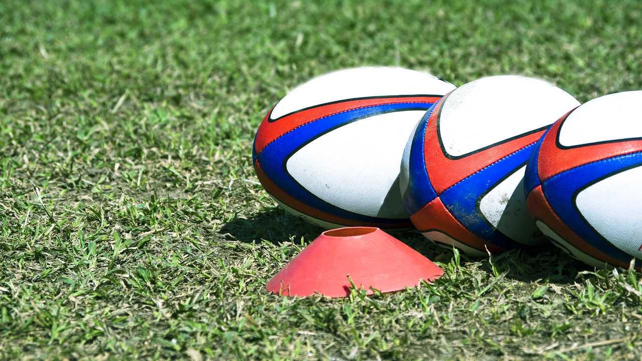 Sur Infosport Plus dès 22h15 : Lundi Rugby