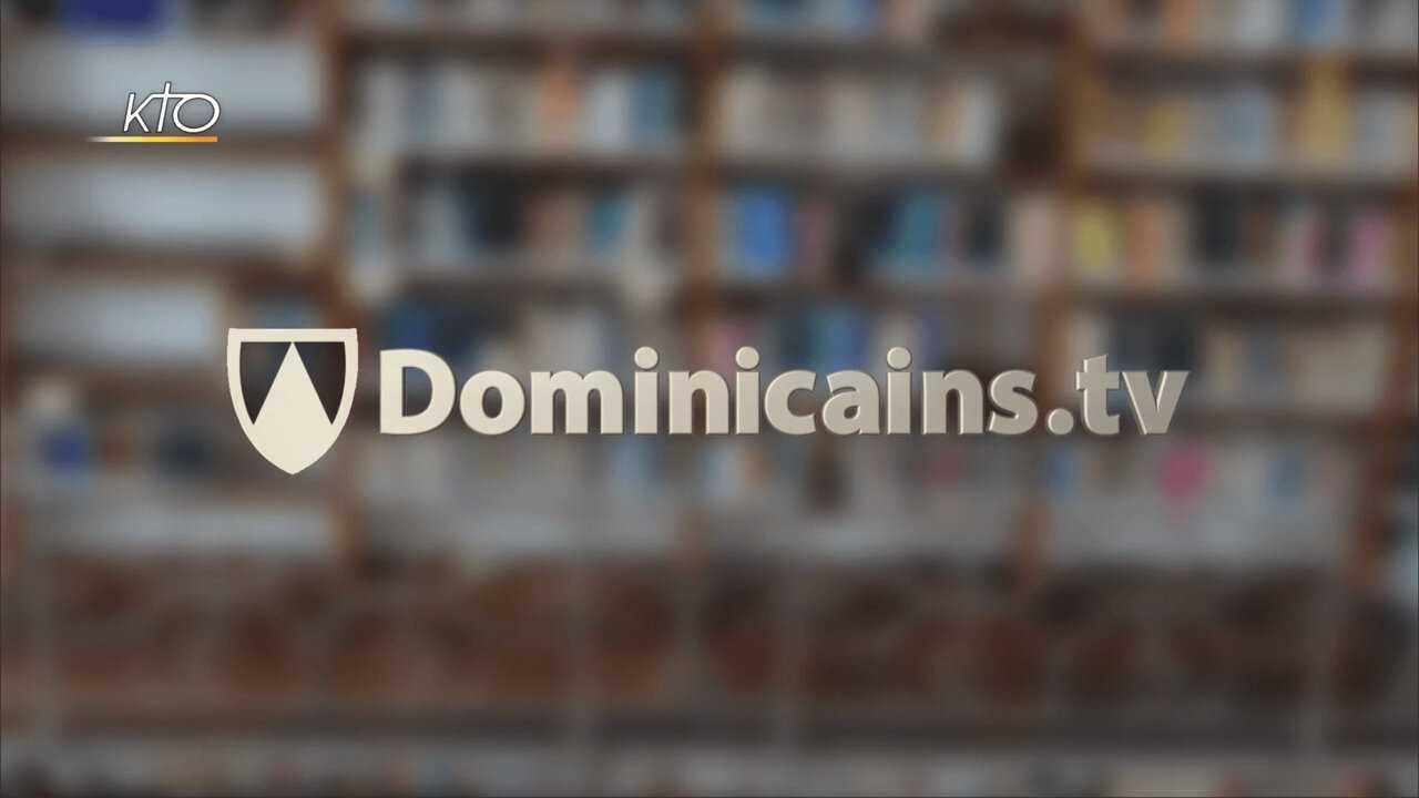 Sur KTO dès 06h14 : Dominicains TV