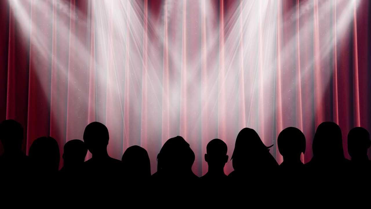 Sur Nickelodeon Junior dès 06h50 : A vos marques, prêts, dansez !