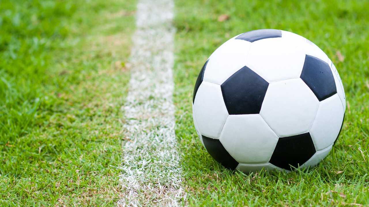 Sur Foot Plus dès 08h00 : Un match à tout moment