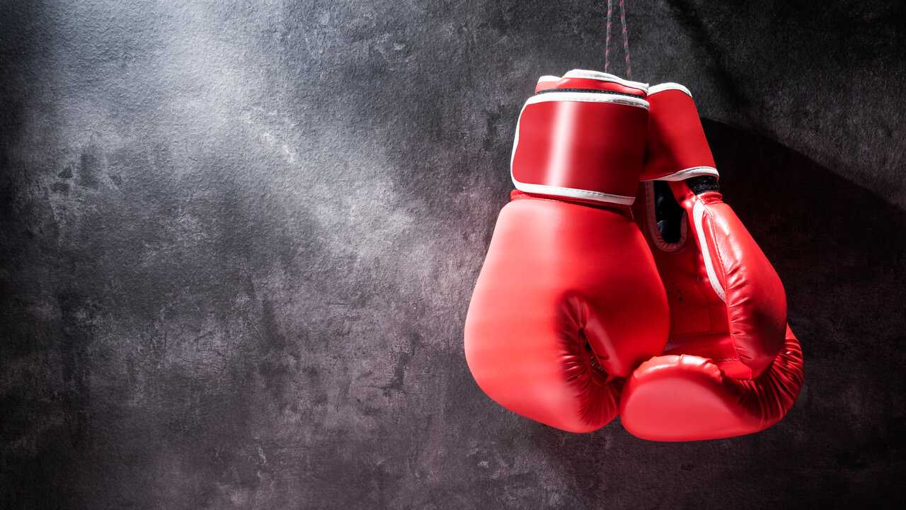 Sur RMC Sport Access 2 dès 20h00 : Boxe : Championnat du monde WBC (Nordine Oubaali - Nonito Donaire)