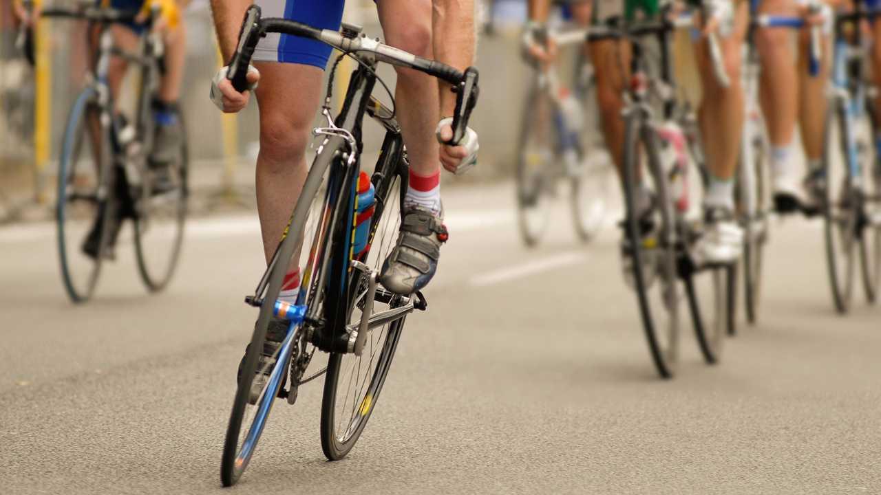 Sur L Equipe dès 16h15 : Cyclisme : Tour de Burgos (Burgos - Burgos (161 km))