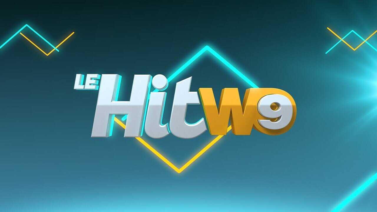 Sur W9 dès 10h40 : Le hit W9