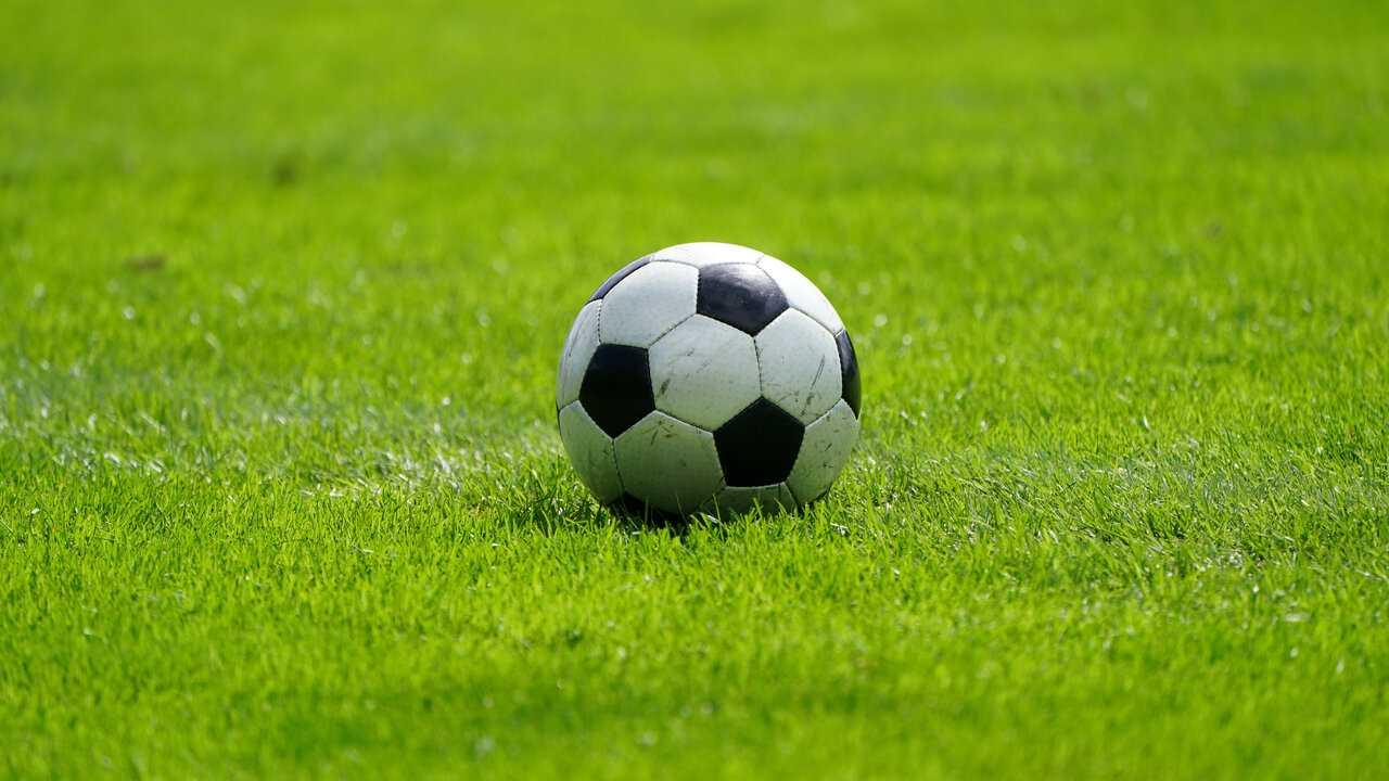 Sur RMC Sport 1 UHD dès 17h00 : Football : Championnat du Portugal (Benfica / FC Porto)
