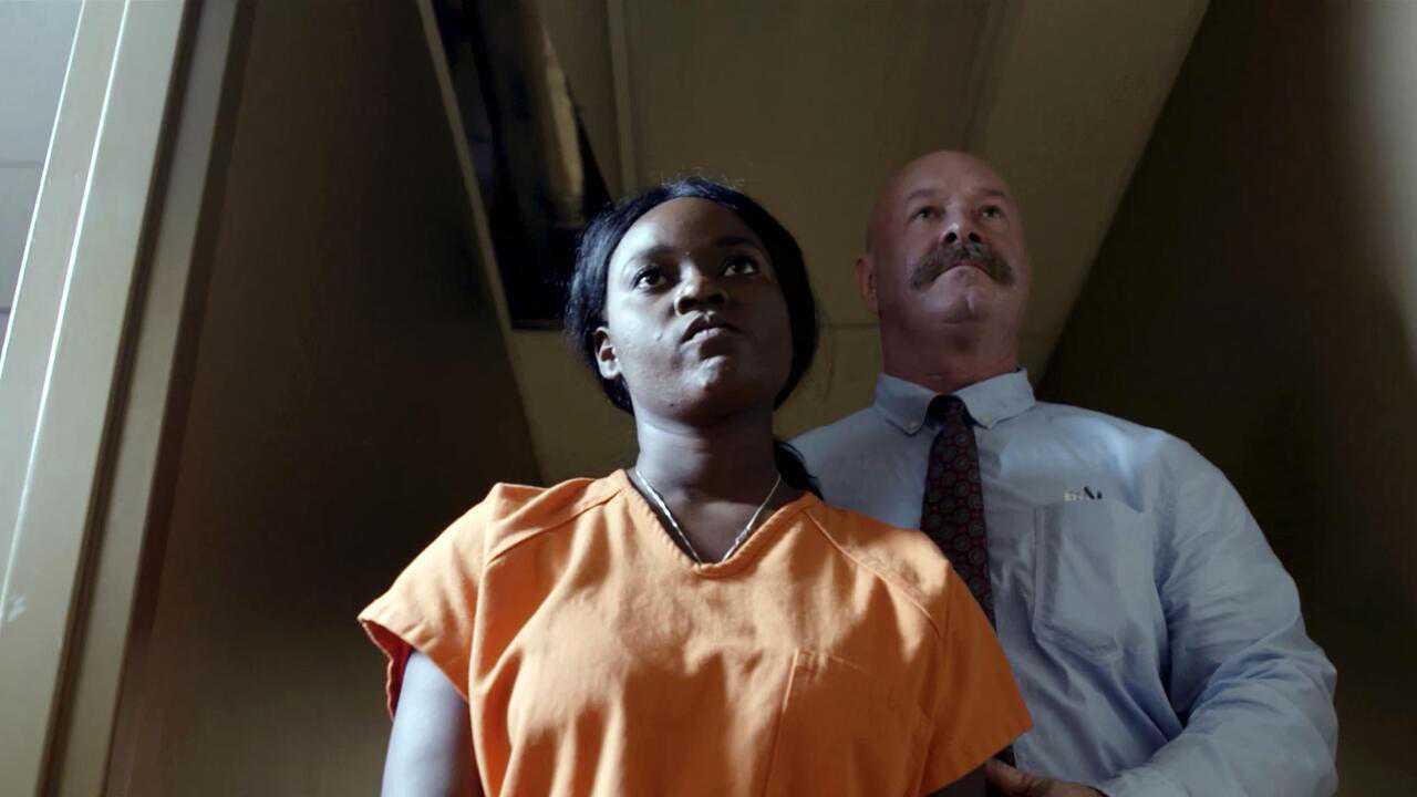 Sur Planete Plus Crime Investigation dès 20h08 : Murder For My Man