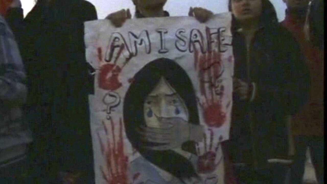 Sur Planete Plus Crime Investigation dès 23h52 : La fille de l'Inde : l'histoire de Jyoti Singh