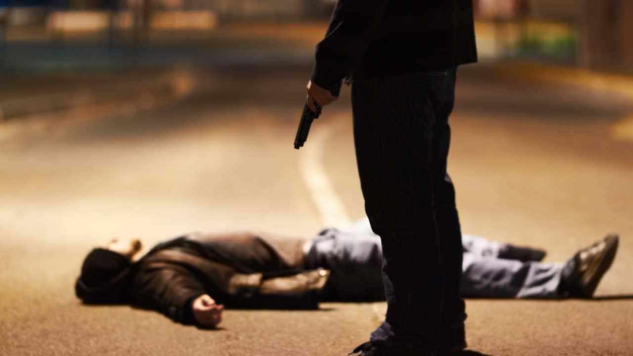 Sur Chérie 25 dès 10h00 : Snapped, les couples tueurs