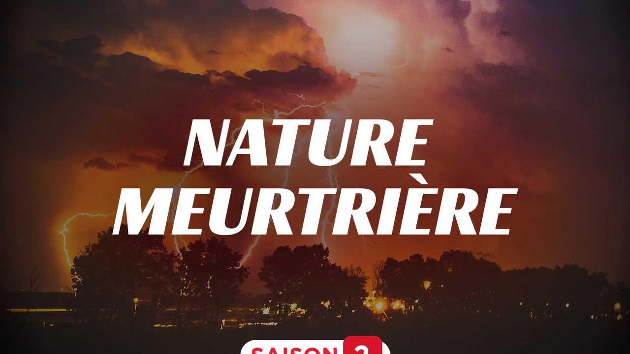 Nature meurtrière