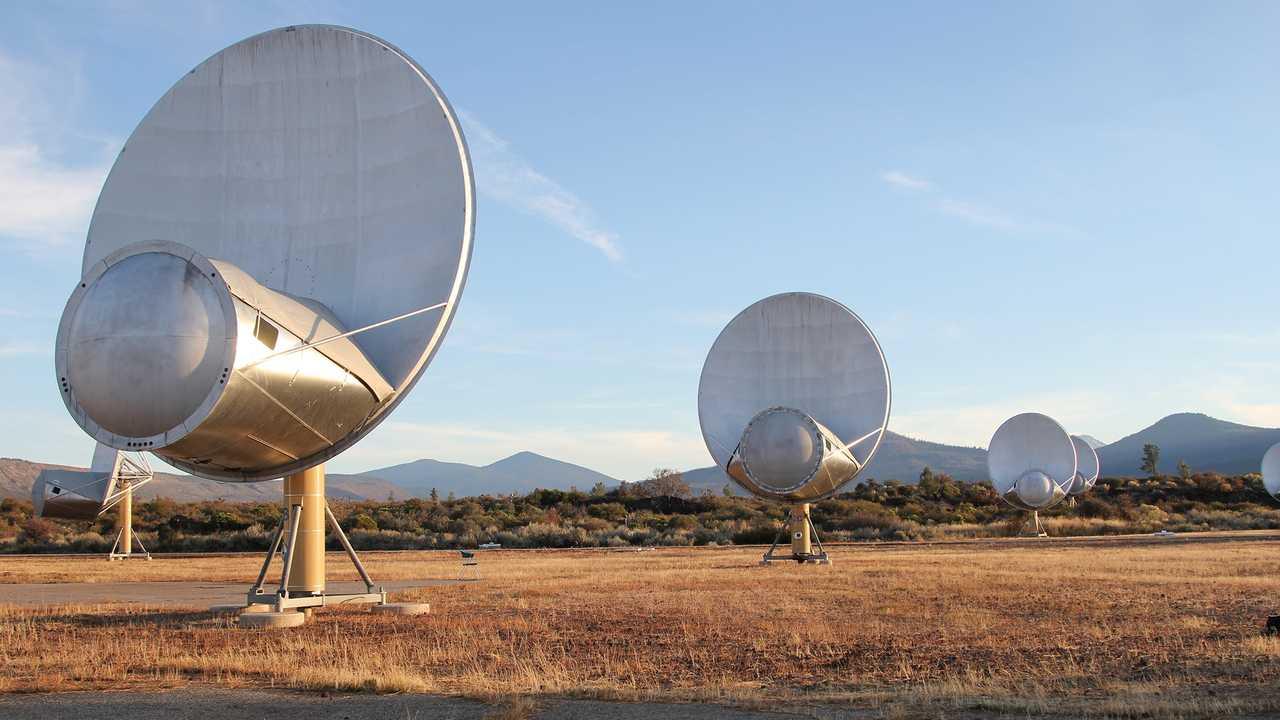 Sur Discovery Science dès 08h35 : Les dossiers de la NASA