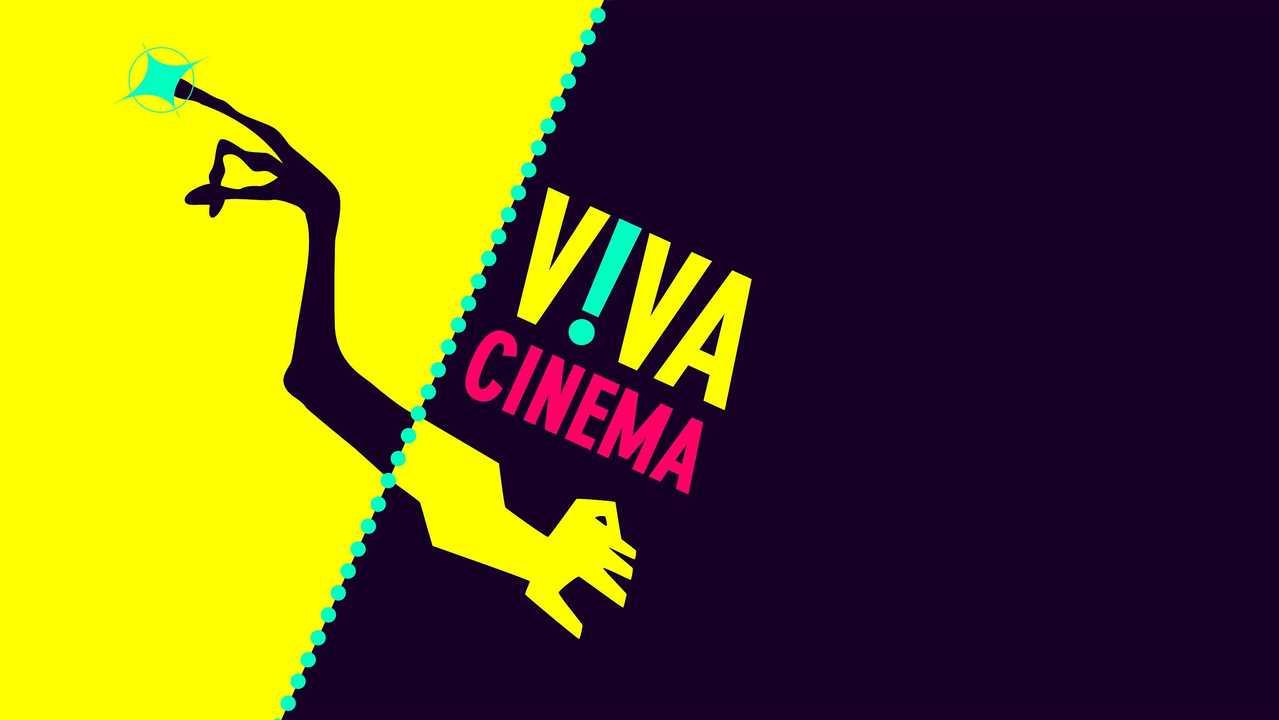 Sur Cine Plus Classic dès 16h37 : Viva cinéma