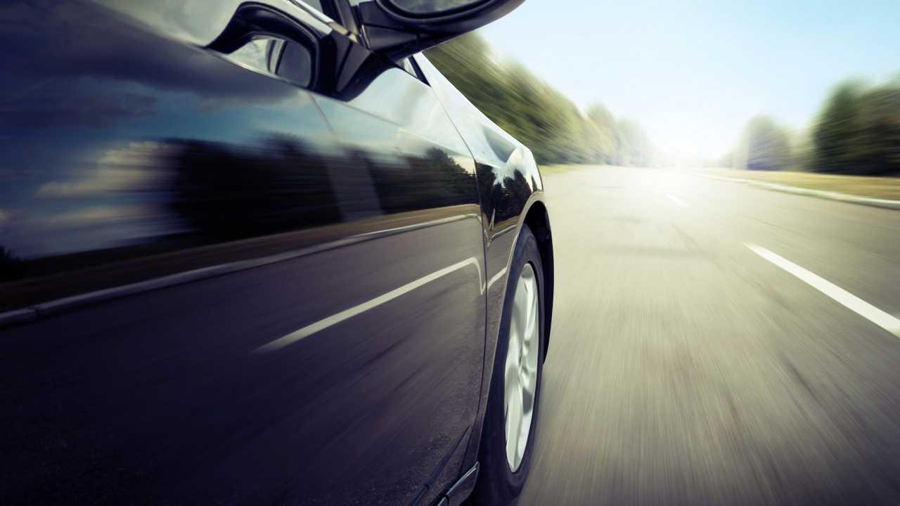 Sur Planete Plus Aventure Experience dès 08h47 : Direct Auto Express
