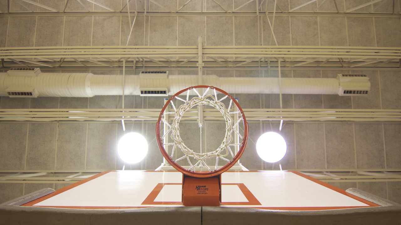 Basket-ball : Euroligue masculine (Villeurbanne / Valence)