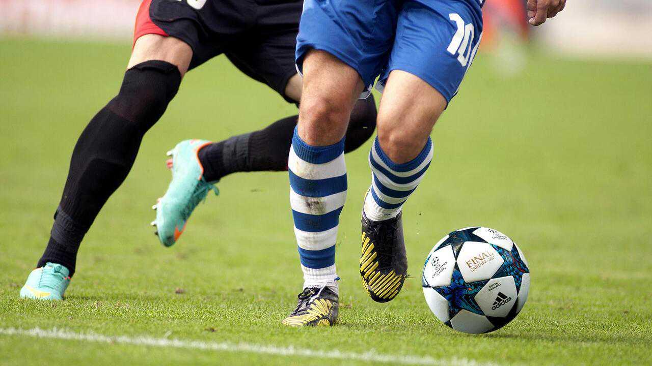 Sur beIN SPORTS 1 dès 15h00 : Bundesliga (RB Leipzig / M'gladbach)