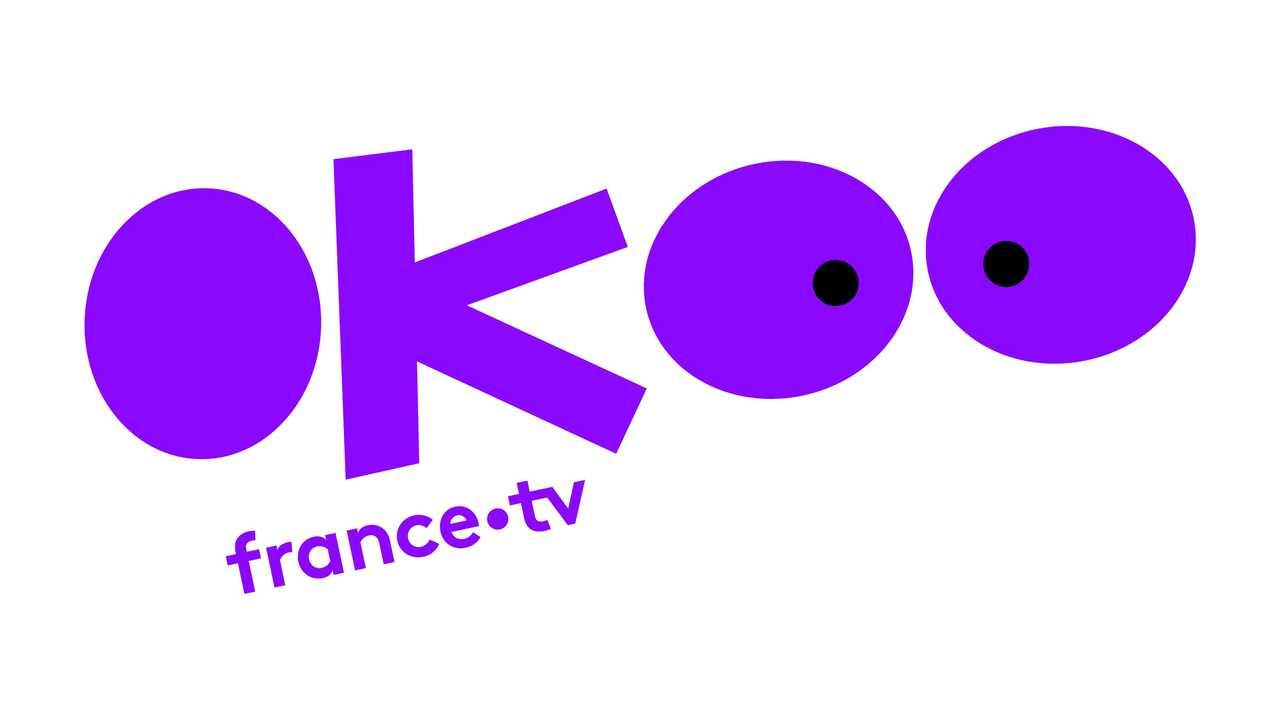Sur France 3 dès 06h00 : Okoo