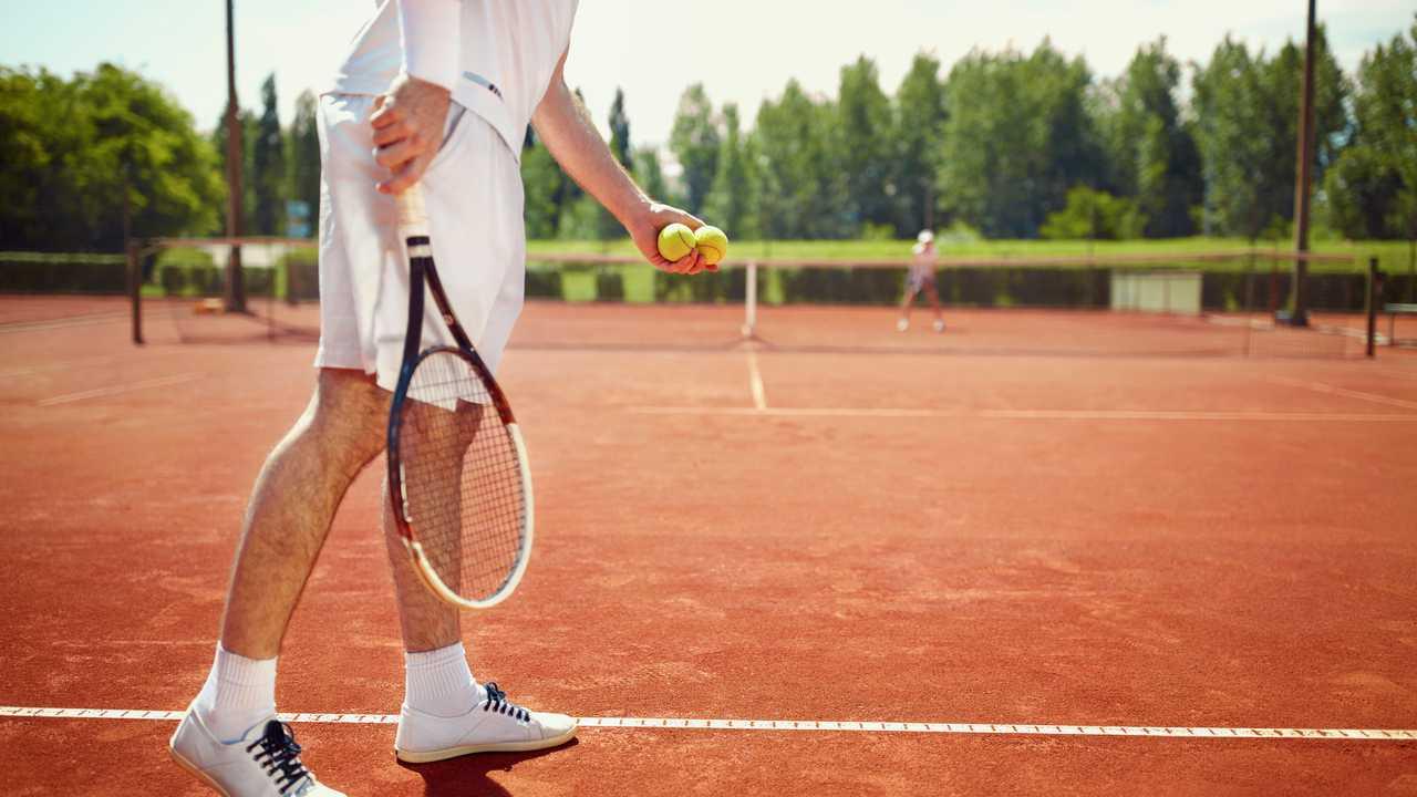 Sur Eurosport 2 dès 17h00 : Tennis : Masters 1000 de Monte-Carlo