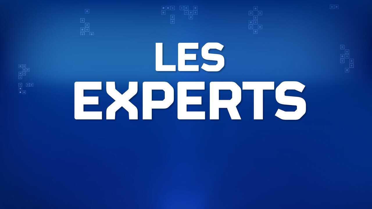 Sur BFM Business dès 13h00 : Les experts