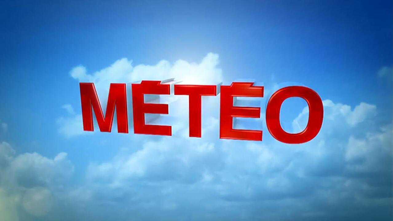 Sur France 2 dès 20h35 : Météo 2