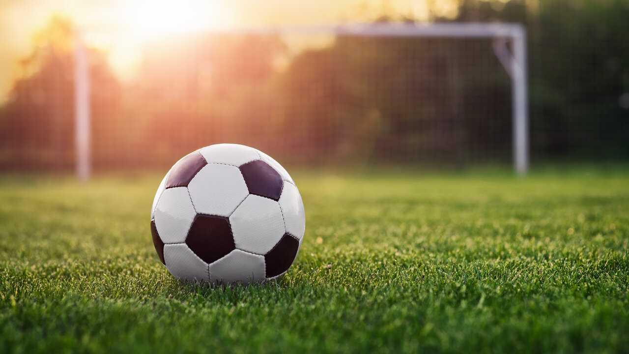 Sur M6 dès 20h50 : Football : Euro (Belgique / Russie)