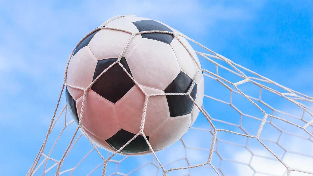 Sur RMC Sport Access 2 dès 14h15 : Football : Championnat du Portugal