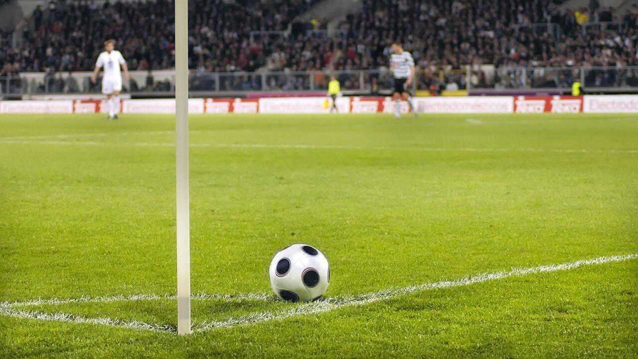 Sur beIN SPORTS 2 dès 15h00 : Football : EFL Cup (Arsenal / Man City)