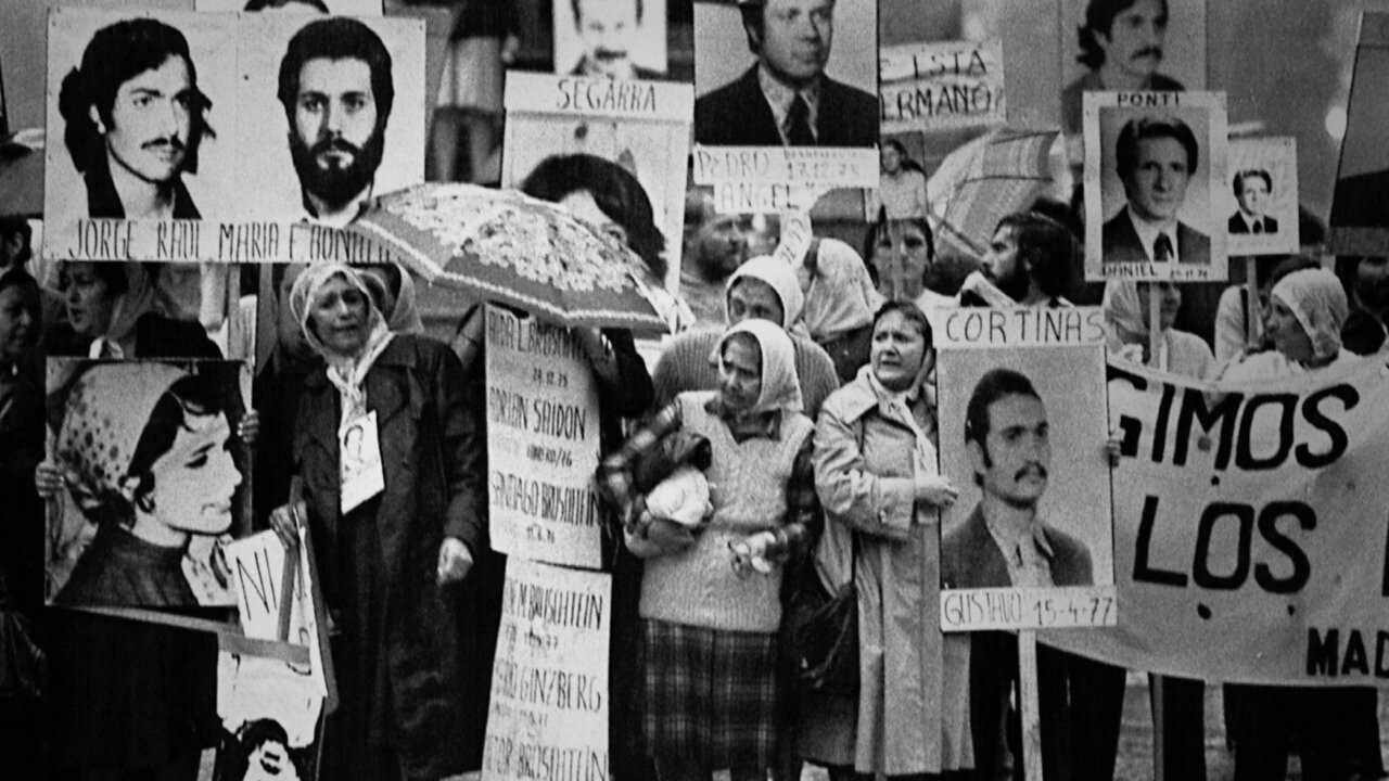 Sur Toute L Histoire dès 15h25 : Au bord de la guerre
