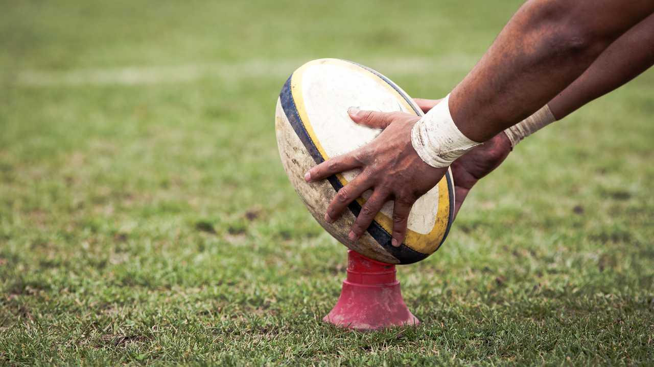 Rugby : Pro D2 (Stade Montois / USA Perpignan)