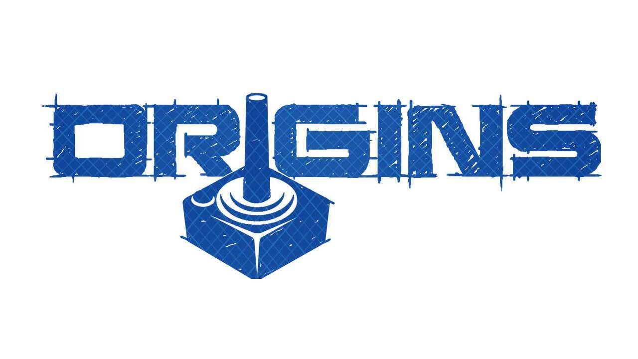 Sur Ginx dès 11h00 : Origins