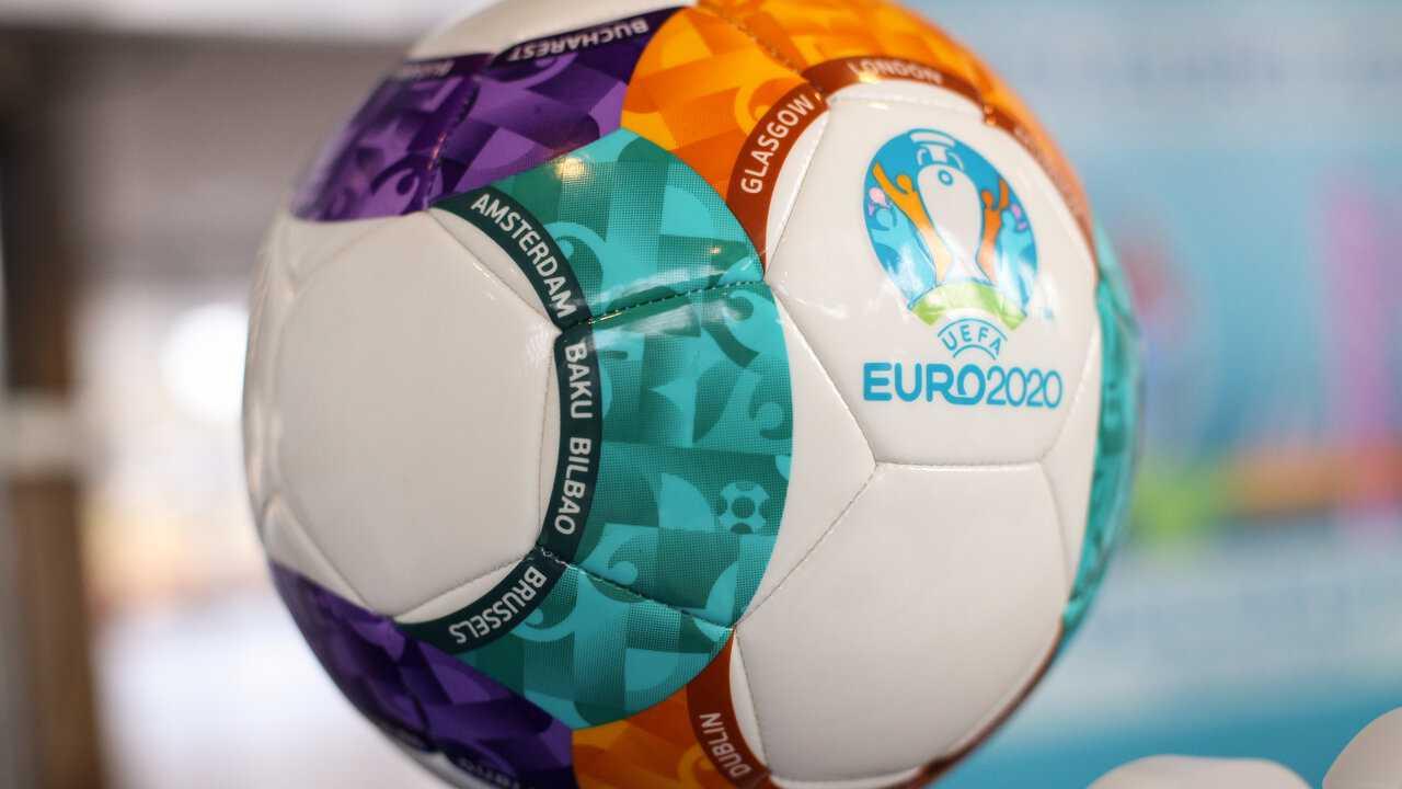 Sur beIN SPORTS 2 dès 14h30 : Football : Euro (Portugal / Allemagne)