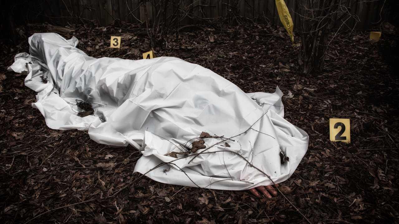 Sur Chérie 25 dès 14h30 : Snapped : fratrie meurtrière