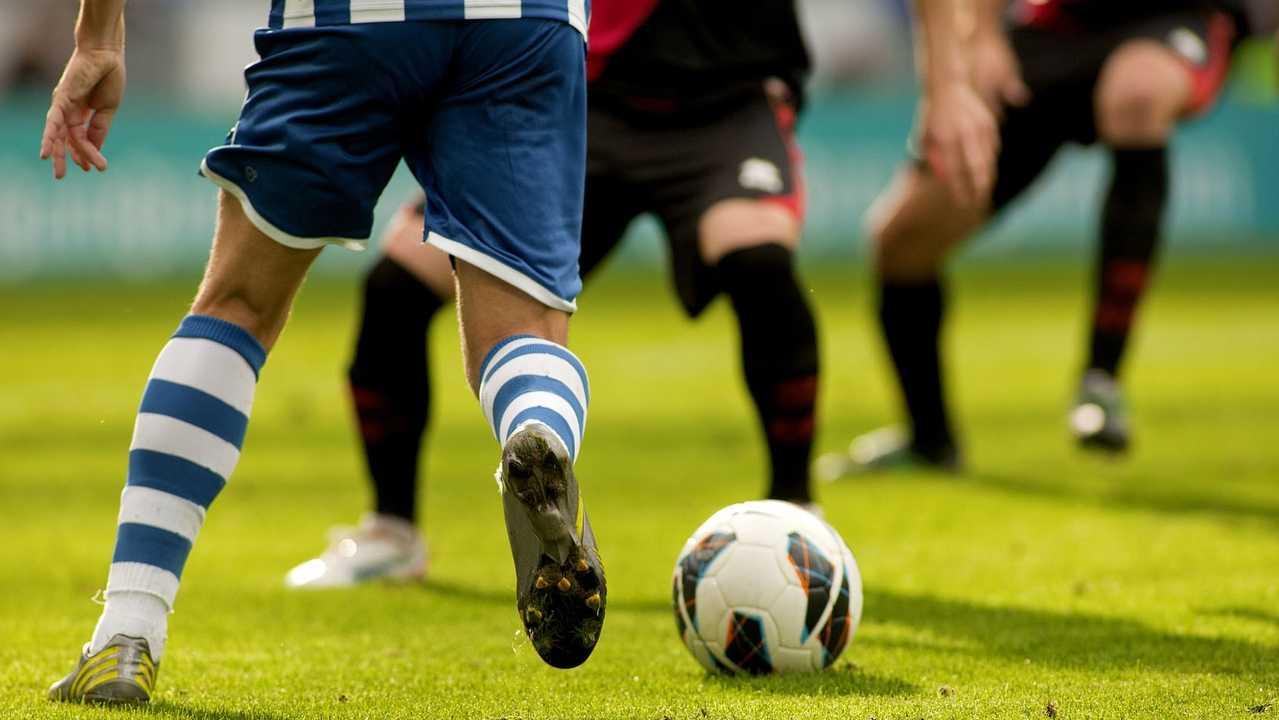 Football : Premier League (Wolverhampton / West Bromwich Albion)