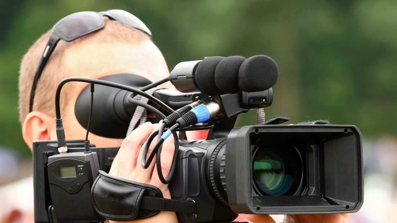 Sur OCS Geants dès 23h50 : Les années Hollywood de François Chalais