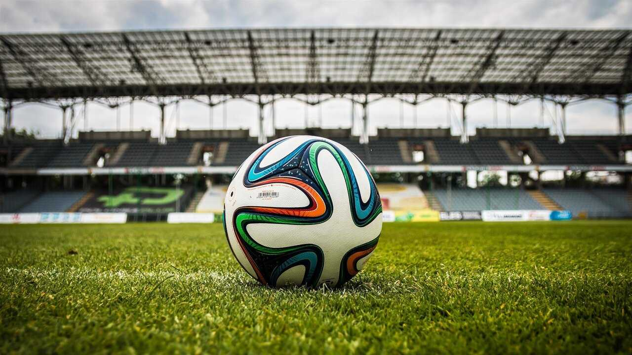 Sur RMC Sport 1 UHD dès 14h15 : Premier League World
