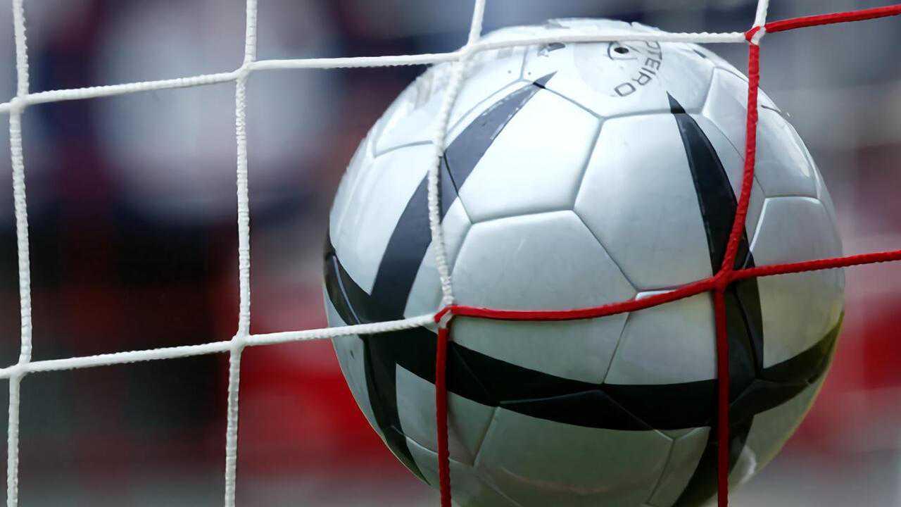 Sur RMC Sport 1 UHD dès 22h45 : Football : Premier League (Arsenal / Manchester City)