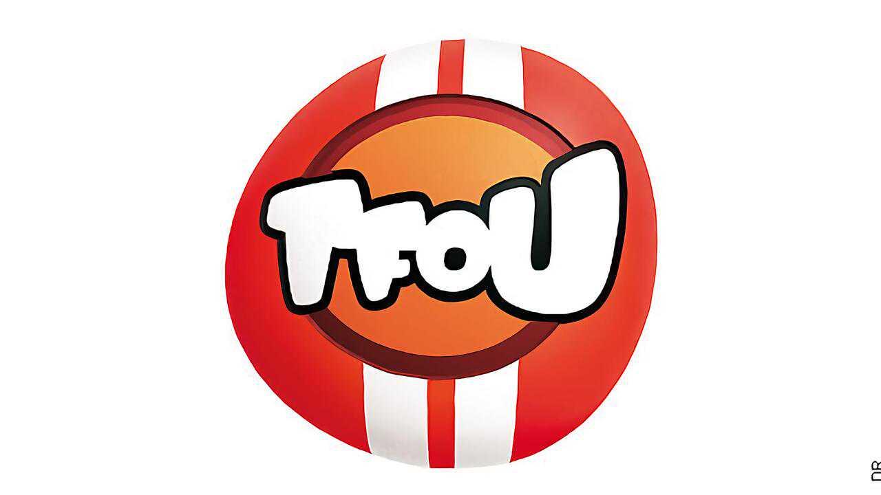 Sur TF1 dès 06h30 : TFou