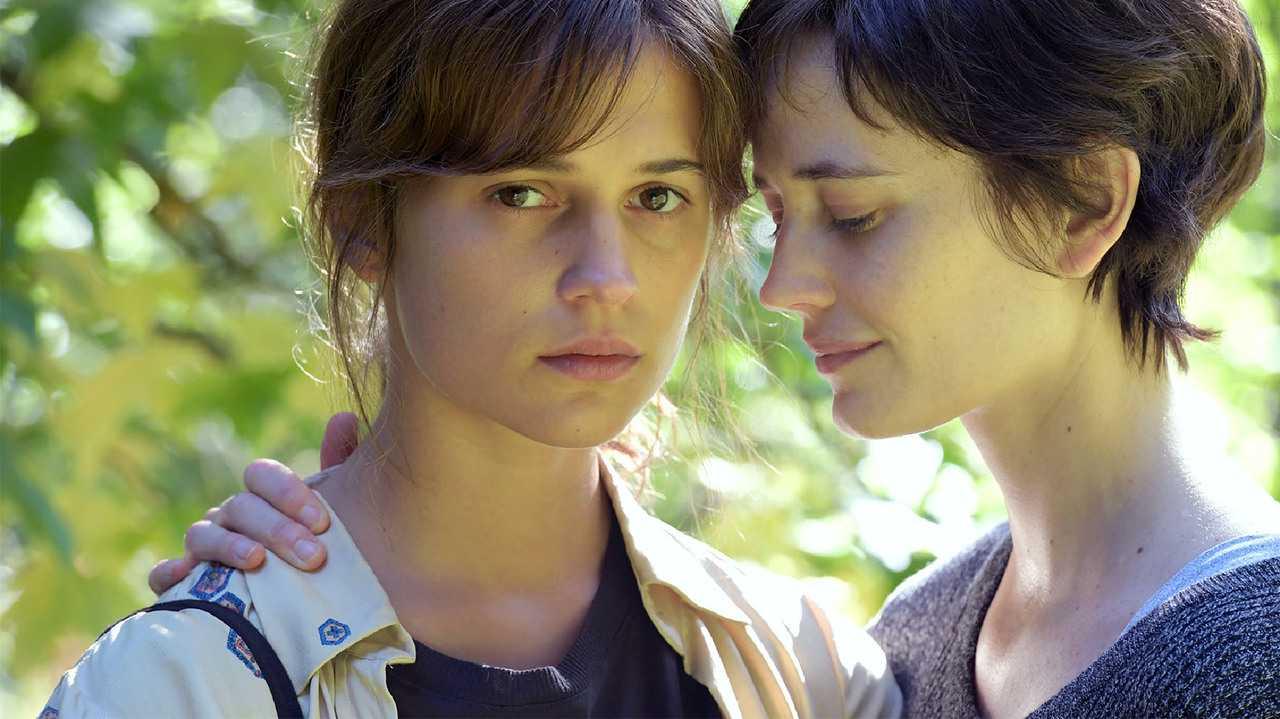 Sur Cine Plus Premier dès 09h15 : Euphoria