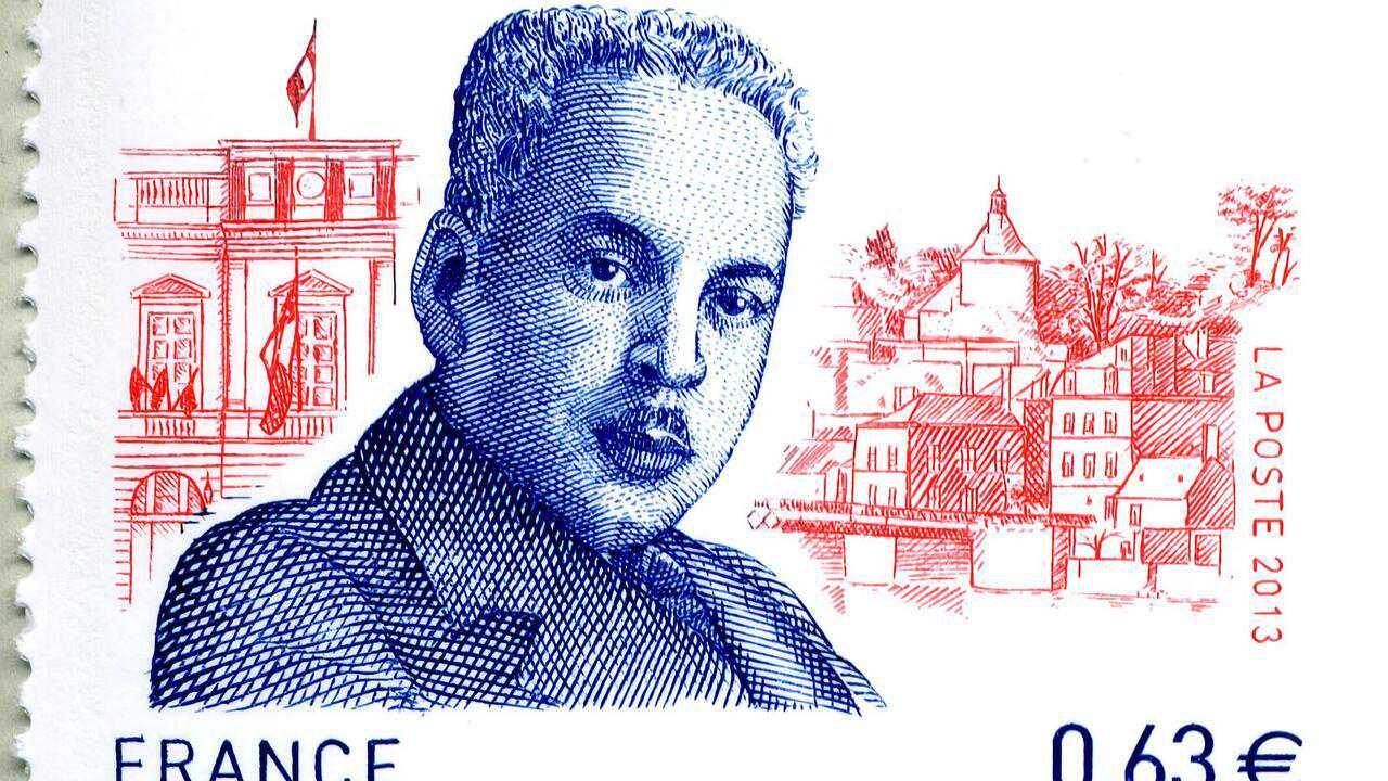 Sur LCP dès 21h57 : Histoires de timbres