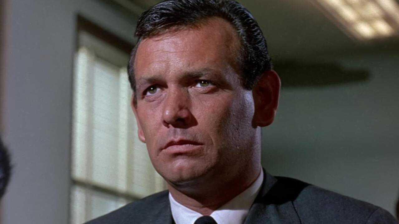 Sur Paramount Channel dès 11h45 : L'assassin est-il coupable ?