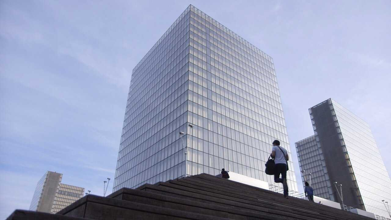 Sur France 5 dès 11h35 : Les trésors de la Bibliothèque nationale de France