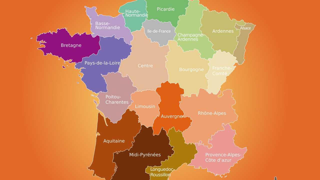 Sur France 3 dès 11h29 : Dans votre région
