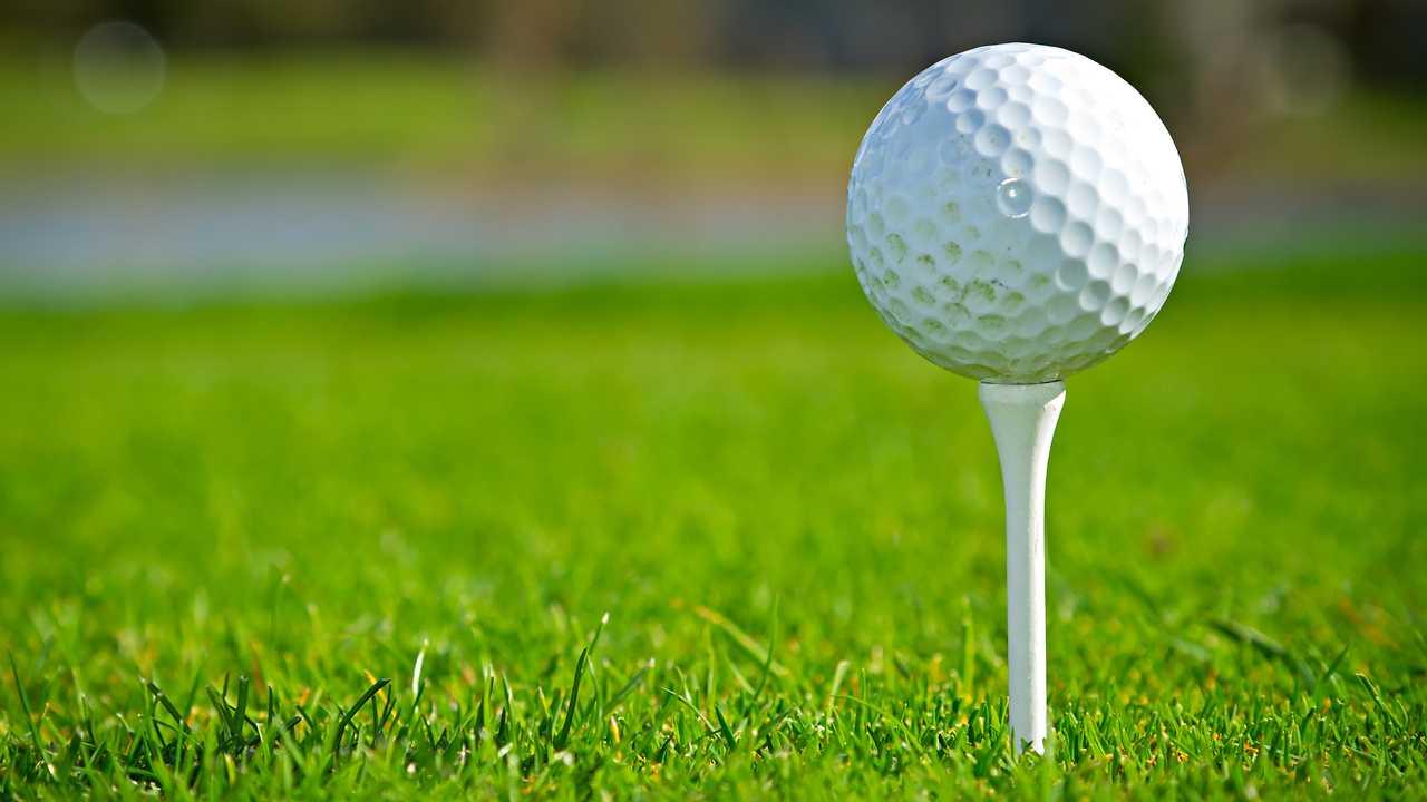 Sur Golf Plus dès 19h00 : Golf : St Jude Invitational (St Jude Invitational)