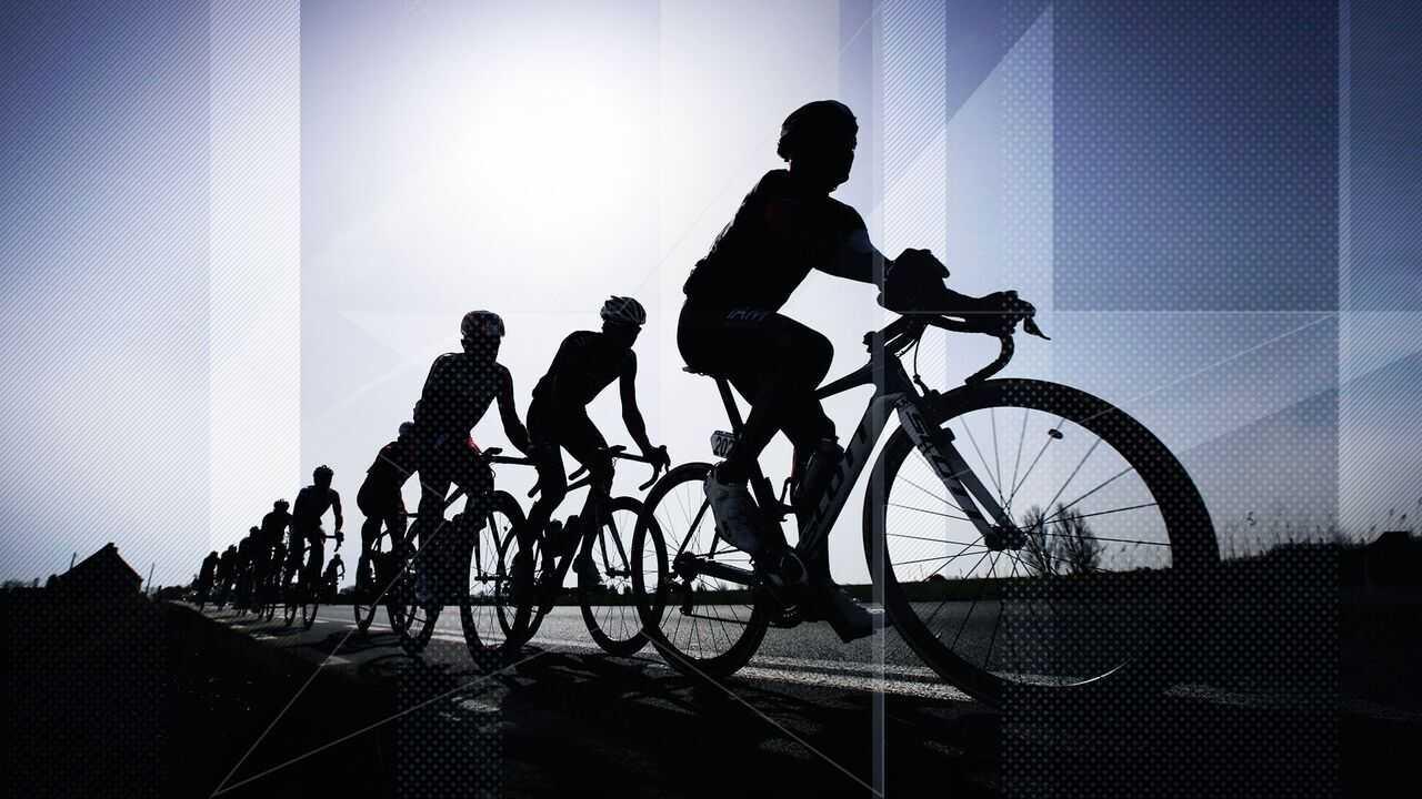 Sur L Equipe dès 13h00 : Cyclisme : A travers les Flandres (A travers les Flandres)