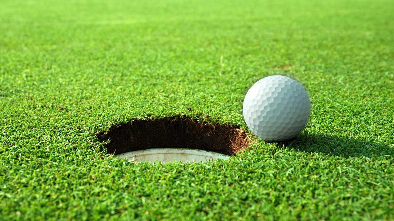 Sur Golf Channel dès 08h05 : Golf Today