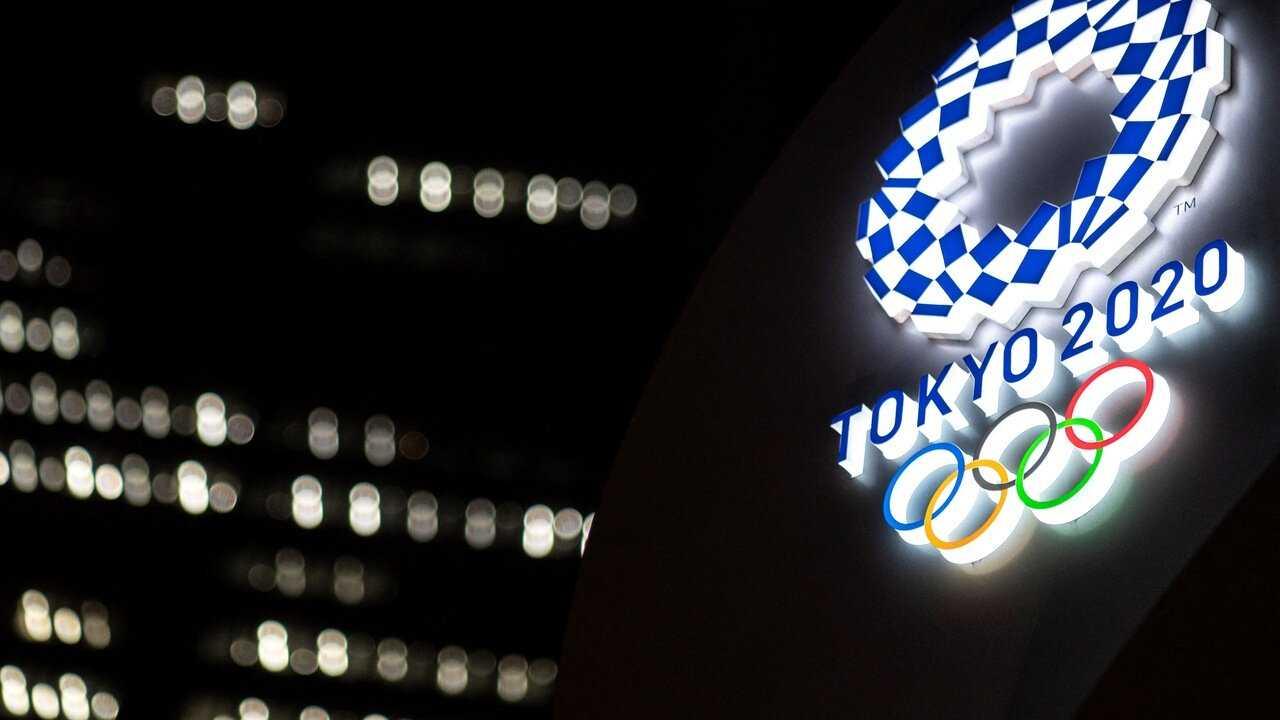 Sur Eurosport 2 dès 14h15 : Jeux olympiques de Tokyo 2020 (Jeux Olympiques 2020 Tokyo)