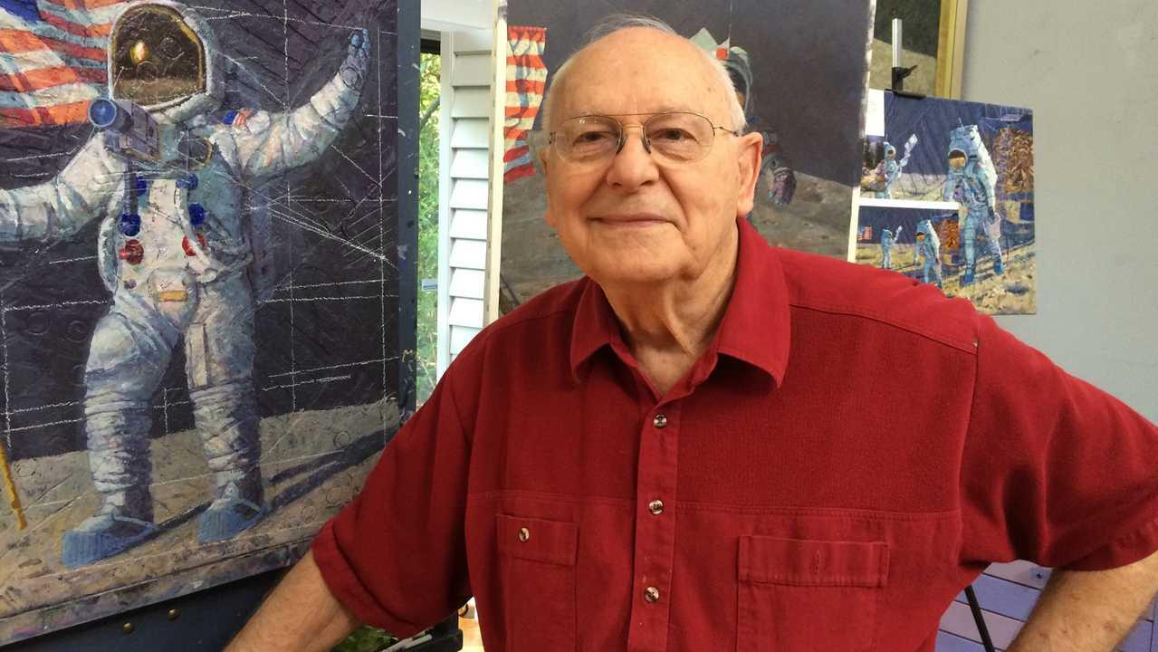 Sur Discovery Science dès 18h15 : Les dossiers de la NASA