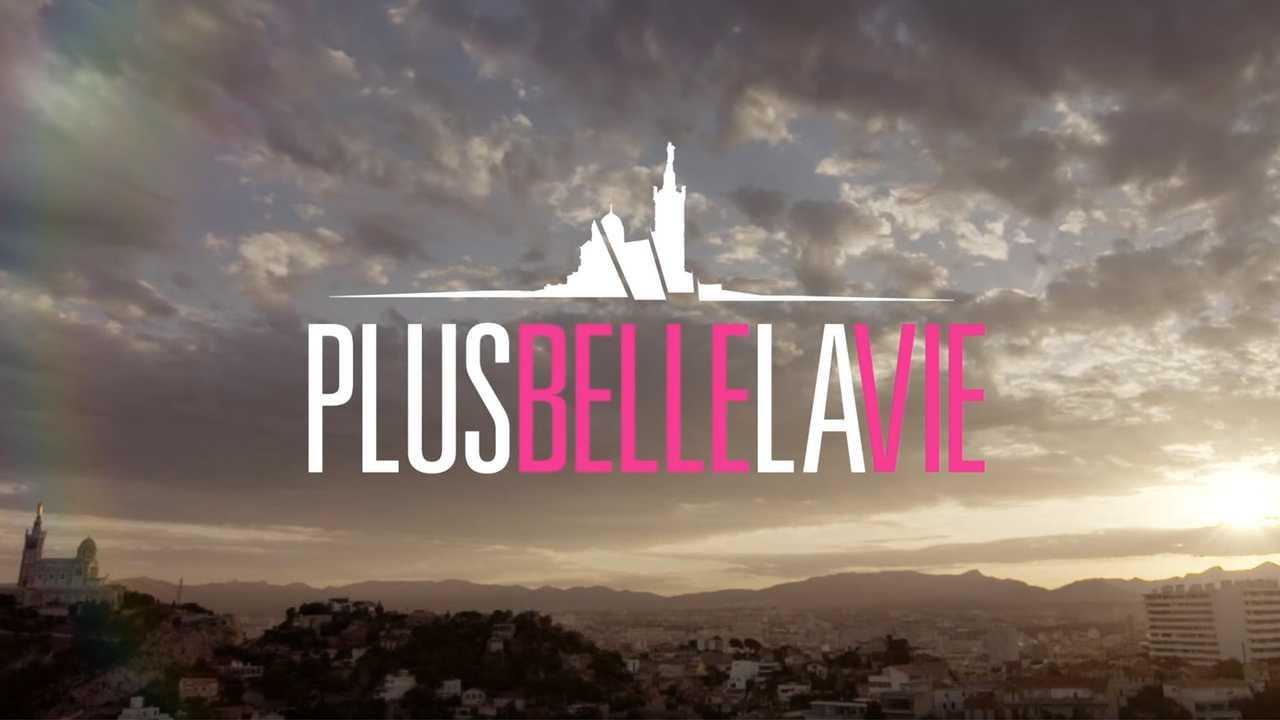 Sur France 3 dès 04h35 : Plus belle la vie