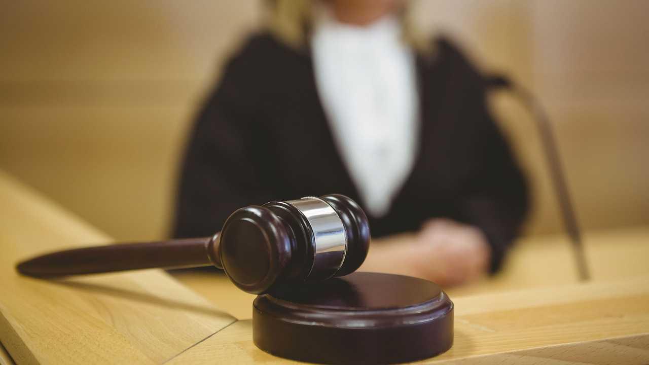 Sur Crime District dès 08h20 : Affaires classées