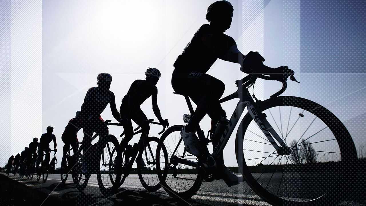 Sur Eurosport 1 dès 18h00 : Cyclisme : Tour de la communauté de Valence (Xilxes - Almenara (21,2 km clm))