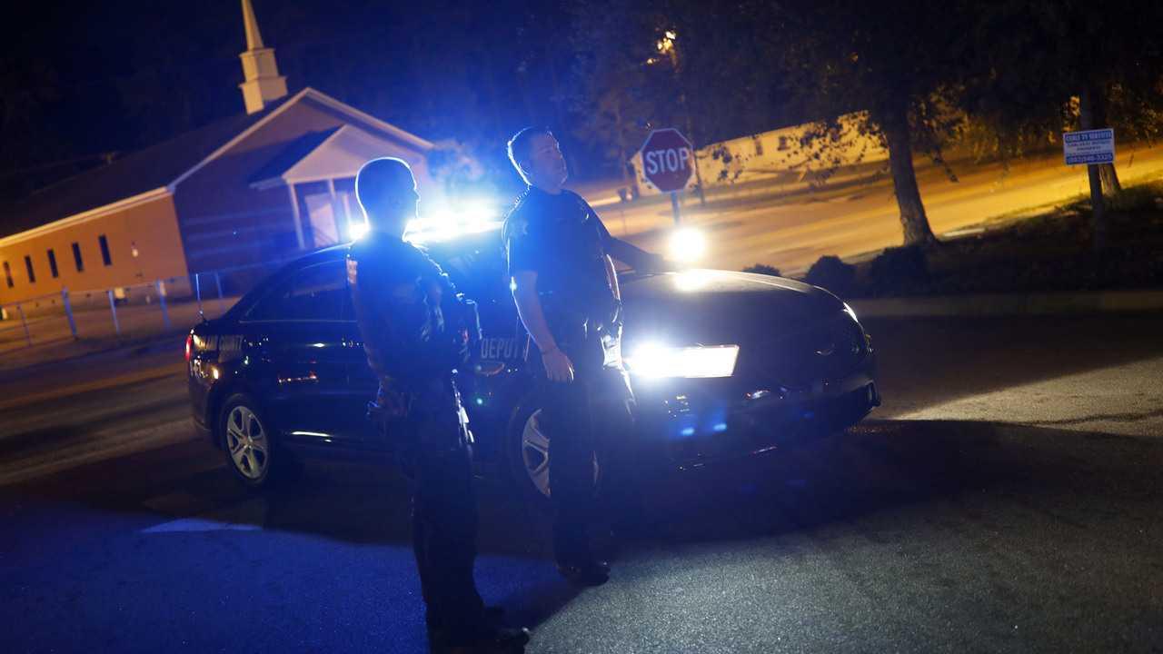 Sur CSTAR dès 13h35 : Live PD : Police Patrol