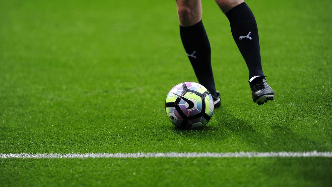 Sur Canal Plus dès 19h00 : Football : Qualification pour la Ligue des champions (Sparta Prague / Monaco)